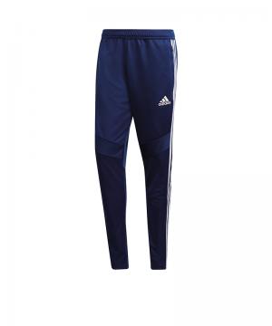 adidas-tiro-19-trainingshose-pant-dunkelblau-weiss-fussball-teamsport-textil-hosen-dt5174.png