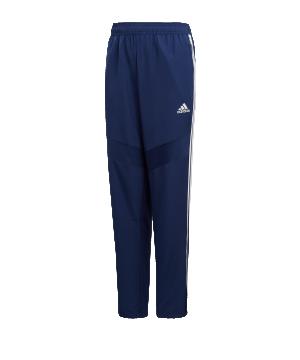 adidas-tiro-19-woven-pant-kids-dunkelblau-weiss-fussball-teamsport-textil-hosen-dt5781.png