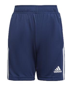 adidas-tiro-21-short-dunkelblau-gh4471-teamsport1_front.png