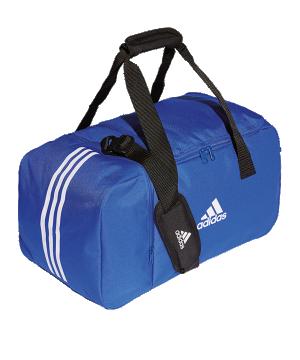 adidas-tiro-duffel-bag-gr-s-blau-weiss-equipment-taschen-du1986.png