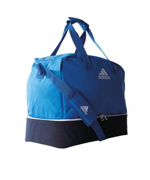 adidas-tiro-teambag-bottom-compart-gr--m-blau-sporttasche-equipment-bodenfach-ausstattung-bs4752.png