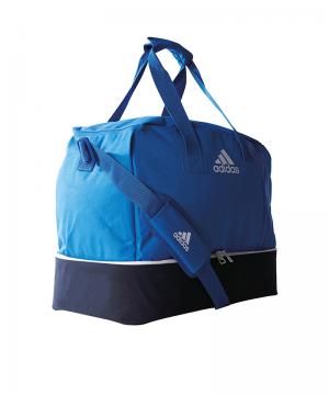 adidas-tiro-teambag-bottom-compart-gr--s-blau-sporttasche-equipment-bodenfach-ausstattung-bs4750.png
