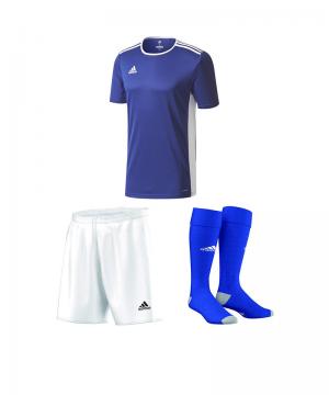 adidas-trikotset-entrada-18-dunkelblau-weiss-trikot-short-stutzen-teamsport-ausstattung-cf1036.png