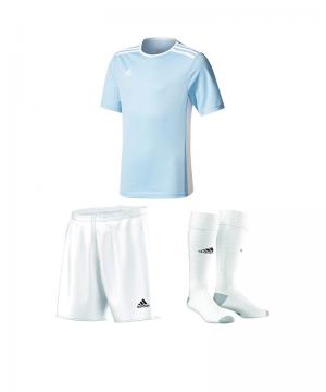 adidas-trikotset-entrada-18-hellblau-weiss-trikot-short-stutzen-teamsport-ausstattung-cd8414.png