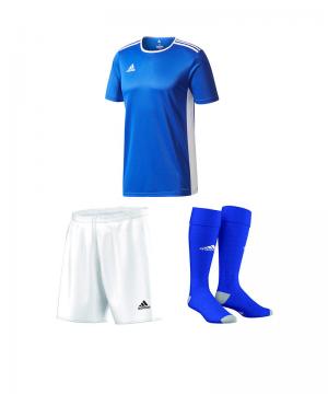 adidas-trikotset-entrada-18-blau-weiss-trikot-short-stutzen-teamsport-ausstattung-ce1037.png