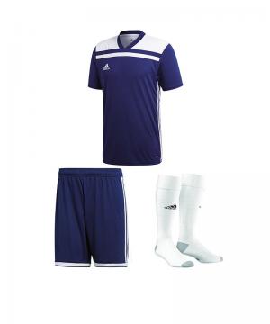adidas-trikotset-regista-18-dunkelblau-weiss-trikot-short-stutzen-teamsport-ausstattung-ce8966.png