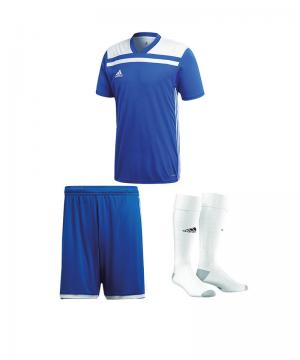 adidas-trikotset-regista-18-blau-weiss-trikot-short-stutzen-teamsport-ausstattung-ce8965.png