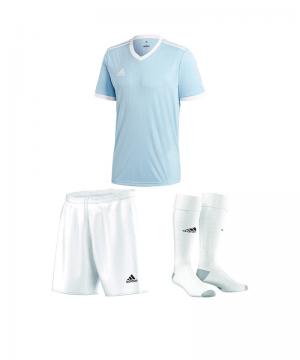 adidas-trikotset-tabela-18-hellblau-weiss-trikot-short-stutzen-teamsport-ausstattung-ce8943.png