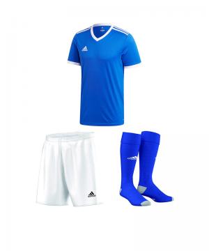 adidas-trikotset-tabela-18-blau-weiss-trikot-short-stutzen-teamsport-ausstattung-ce8936.png