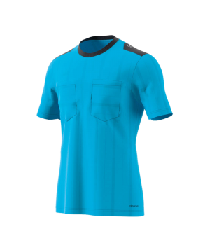 adidas-ucl-referee-trikot-kurzarm-blau-schiedsrichter-champions-league-teamsport-az2779.png