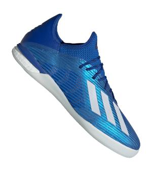 adidas-x-19-1-in-halle-blau-schwarz-fussball-schuhe-halle-eg7134.png