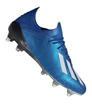 adidas-x-19-1-sg-blau-schwarz-fussball-schuhe-stollen-eg7144.png