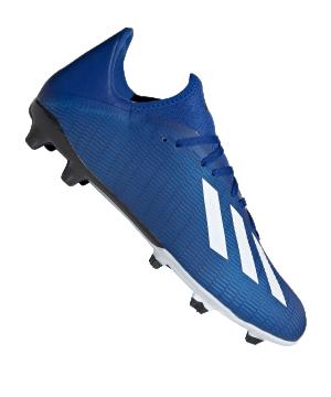 adidas-x-19-3-fg-blau-weiss-schwarz-fussball-schuhe-nocken-eg7130.png