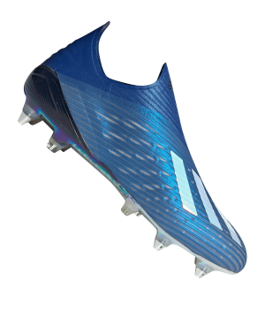 adidas-x-19-sg-blau-schwarz-fussball-schuhe-stollen-eg7162.png