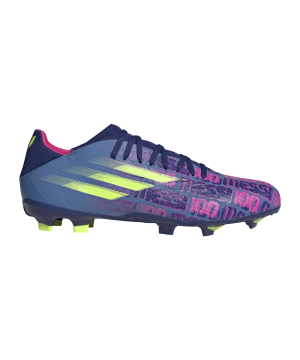 adidas-x-speedflow-3-messi-fg-blau-fy6888-fussballschuh_right_out.png