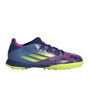 adidas-x-speedflow-3-messi-tf-j-kids-blau-fy6904-fussballschuh_right_out.png