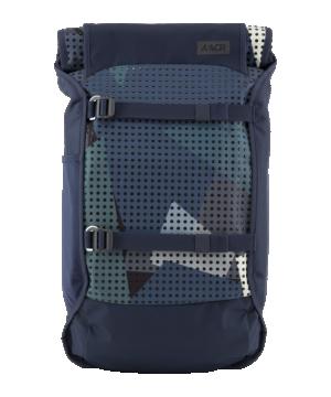 aevor-backpack-trip-camo-drop-rucksack-blau-f9t7-avr-trl-001-lifestyle_front.png