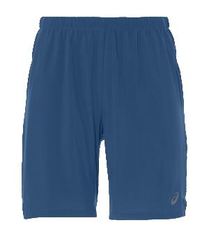 asics-2-n-1-7in-short-running-blau-f400-running-textil-hosen-lang-2011a575.png