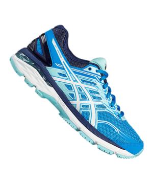 asics-gt-2000-5-running-damen-blau-weiss-f4301-laufschuh-shoe-herren-frauen-damen-women-joggen-t757n.png