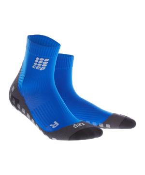 cep-griptech-short-socks-running-damen-blau-socken-socks-damen-women-frauen-laufbekleidung-wp4b37.png
