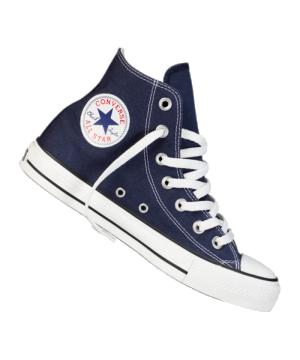 converse-chuck-taylor-as-high-sneaker-blau-herrenschuh-men-maenner-lifestyle-freizeit-shoe-m9622c.png