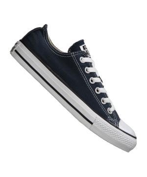 converse-chuck-taylor-as-low-sneaker-dunkelblau-herrenschuh-men-maenner-lifestyle-freizeit-shoe-m9697c.png
