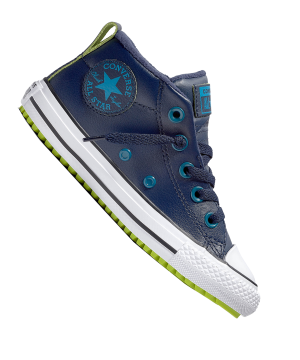 converse-chuck-taylor-as-street-sneaker-kids-blau-lifestyle-schuhe-kinder-sneakers-666006c.png