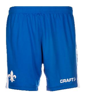 craft-sv-darmstadt-98-short-away-2019-2020-blau-f369900-1907256_369900.png