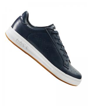 diadora-martin-sneaker-blau-f60065-lifestyle-schuhe-herren-sneakers-501173704.png