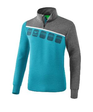 10124169-erima-5-c-trainingstop-blau-grau-1261906-fussball-teamsport-textil-sweatshirts.png
