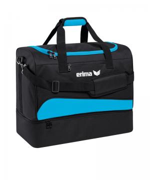 erima-club-1900-2-0-bottom-case-bag-gr-m-hellblau-teambag-case-sporttasche-trainingstasche-bodenfach-7230709.png