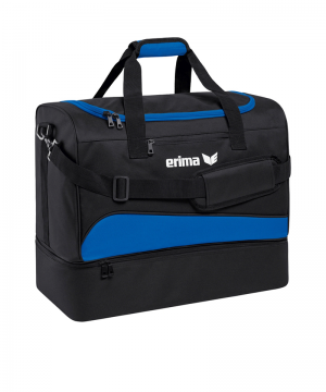 erima-club-1900-2-0-bottom-case-bag-gr-s-blau-teambag-case-sporttasche-trainingstasche-bodenfach-7230707.png
