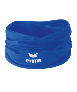 erima-erima-nackenwaermer-neckwarmer-blau-3242004-equipment.png