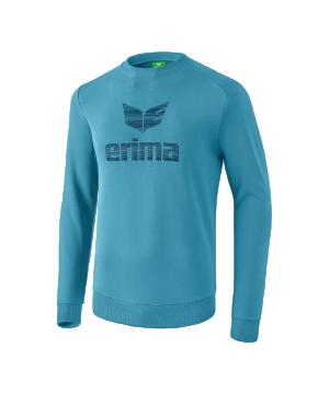 erima-essential-sweatshirt-kids-blau-fussball-teamsport-textil-sweatshirts-2071913.png