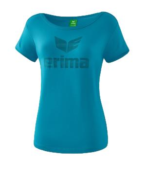 erima-essential-t-shirt-damen-blau-fussball-teamsport-textil-t-shirts-2081943.png