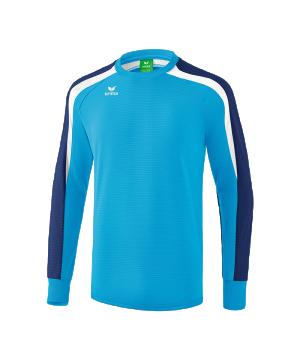 erima-liga-2-0-sweatshirt-hellblau-blau-weiss-teamsport-pullover-pulli-spielerkleidung-1071866.png