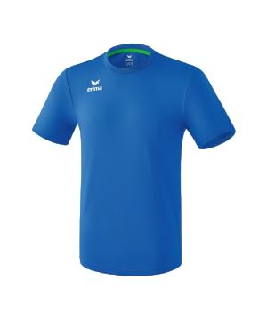 erima-liga-trikot-kurzarm-kids-blau-teamsportbedarf-mannschaftsausruestung-vereinskleidung-3131827.png