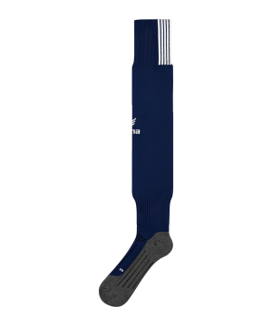 erima-madrid-fussballsocken-blau-3182109-teamsport_front.png