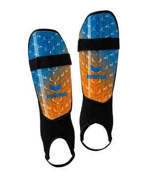 erima-pango-classic-schienbeinschoner-blau-orange-7212004-equipment.png
