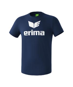 erima-promo-t-shirt-blau-208348.png