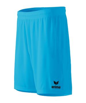 erima-rio2-0-short-ohne-innenslip-hellblau-teamsport-mannschaftsausruestung-sportlerkleidung-3151803.png