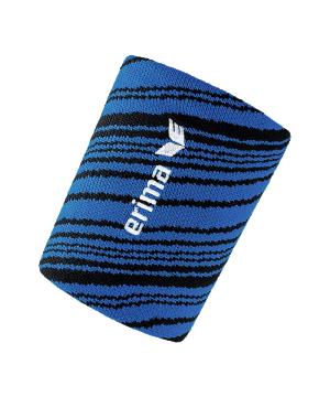 erima-schweissband-blau-schwarz-equipment-accessoire-sportlerzubehoer-2241804.png