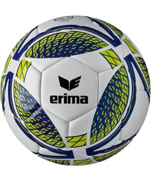 erima-senzor-trainingsball-430-gramm-gr-5-gruen-7192004-equipment.png