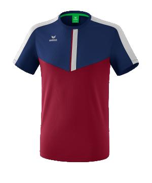 erima-squad-t-shirt-blau-rot-teamsport-1082031.png