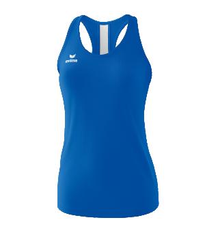 erima-squad-tanktop-damen-blau-schwarz-teamsport-1082002.png