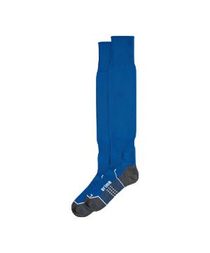 erima-stutzenstrumpf-blau-teamsport-fussballsocken-stutzenstruempfe-socks-3180704.png