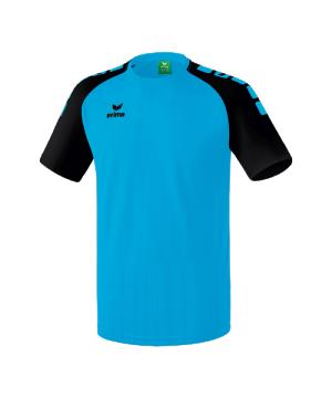 erima-tanaro-2-0-trikot-kurzarm-kids-blau-schwarz-teamsport-kurzarm-mannschaft-vereinsausstattung-3130705.png