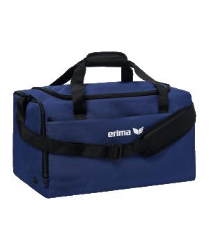 erima-team-sporttasche-gr-s-blau-7232108-equipment_front.png