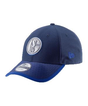 fc-schalke-04-cap-9forty-kappe-blau-replicas-zubehoer-national-12306.png