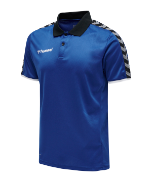 hummel-authentic-functional-poloshirt-f7045-205382-teamsport_front.png